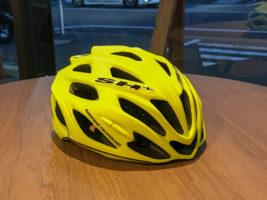 こんなに安くていいのか!? 多機能ヘルメット SH+「SHABLI」